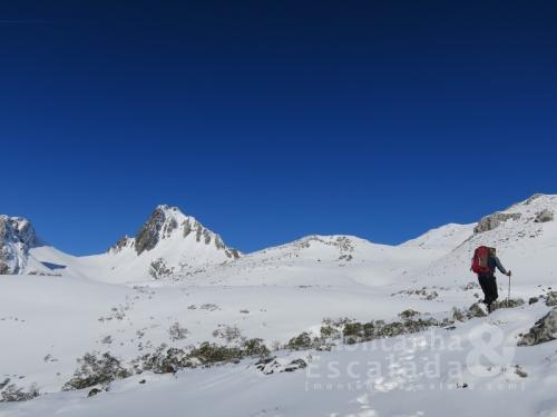 002 Pico Torres Norte Directa