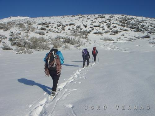 003 Pico Torres Norte Directa