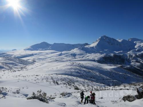 004 Pico Torres Norte Directa