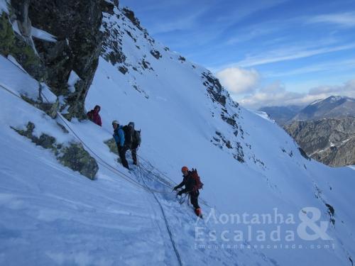012 Pico Torres Norte Directa