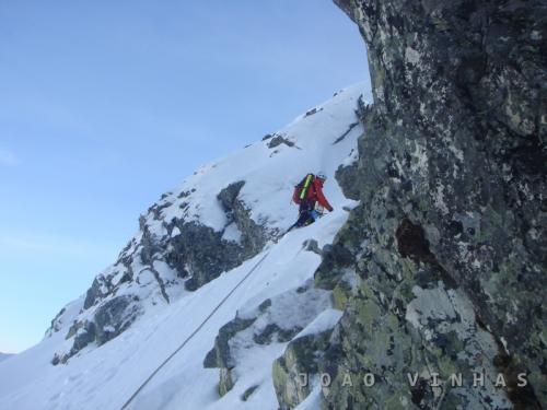013 Pico Torres Norte Directa