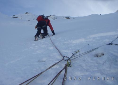 016 Pico Torres Norte Directa