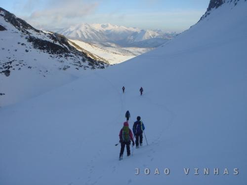 020 Pico Torres Norte Directa