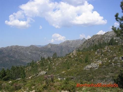 Currais+Miradouros+Calcedonia 002