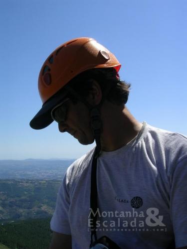 Marao Fotos  (05)