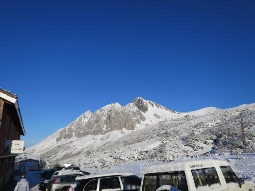 001 Pico Torres Norte Directa