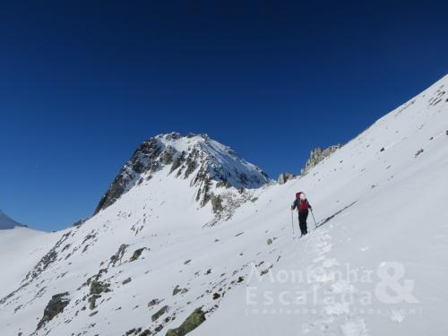 005 Pico Torres Norte Directa