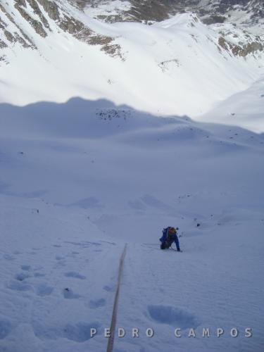 014 Pico Torres Norte Directa
