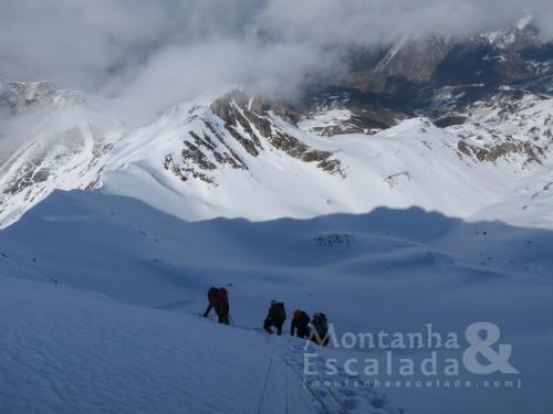 017 Pico Torres Norte Directa