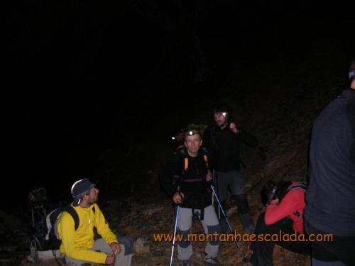 S MacarioNoStop (08)